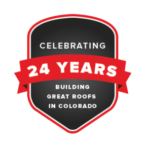 roofing denver 9