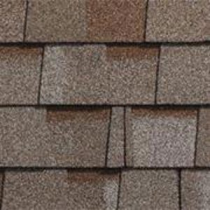 energy star roofing 1