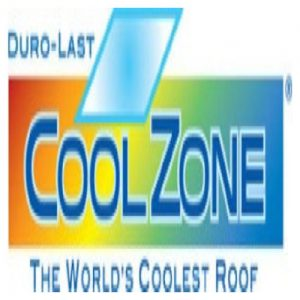 cool roofing systems