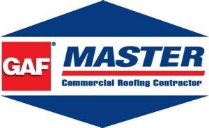roof warranty 2