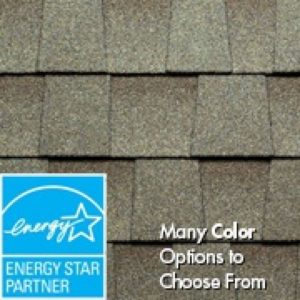 energy star roofing 2