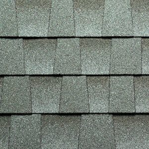 roof types 7