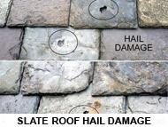 hail damage 1