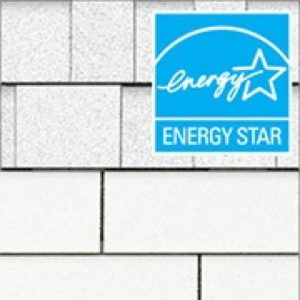 energy star roofing 3