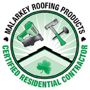 roof warranty 3