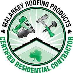 roofing denver 42