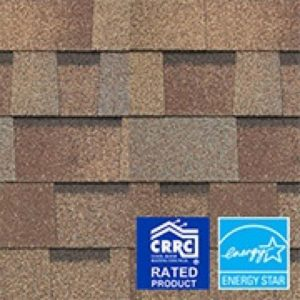 energy star roofing 4