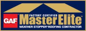 roof warranty 1
