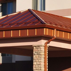 roof types 3