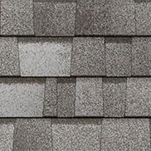 energy star roofing 5