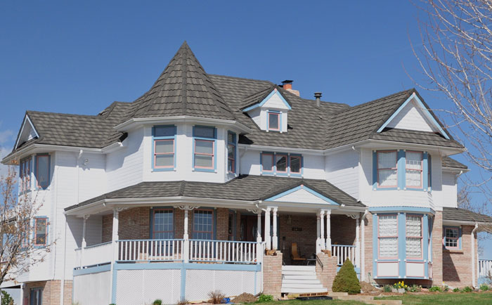 residential-tile-roofing-englewood-co