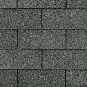 roofers denver 69