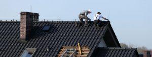 roofing denver 33