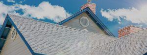 roofing denver 32