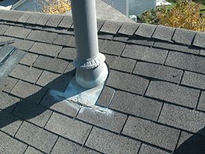 roofing denver 40