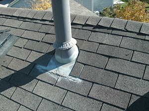 roofing denver 40