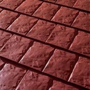 energy star roofing 6