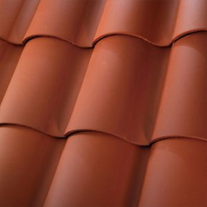 types of roof shingles 2