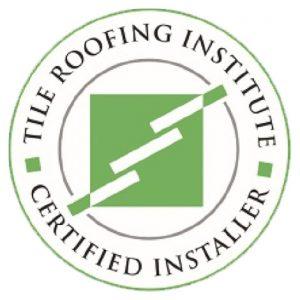 roof warranty 6
