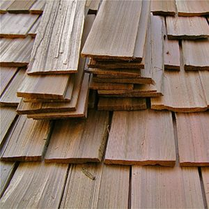 types of roofs 3