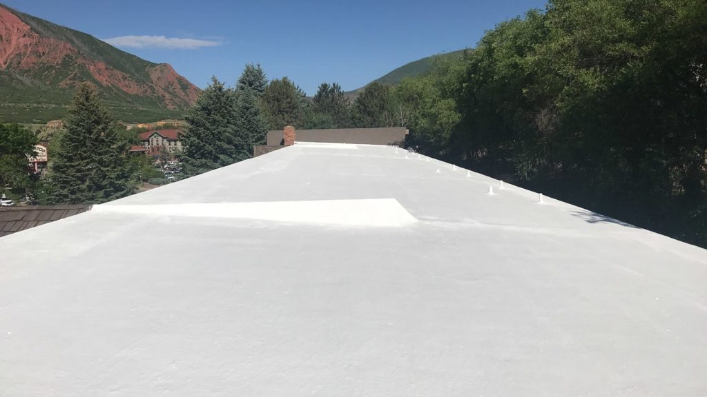 roofing denver 11