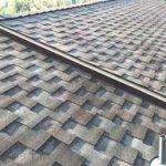 roofing denver 3