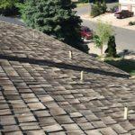 roofing denver