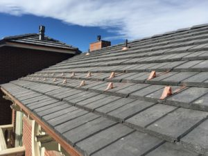 types of roofs 2