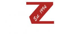 roofing denver 36