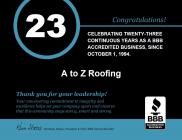 roofing denver 17