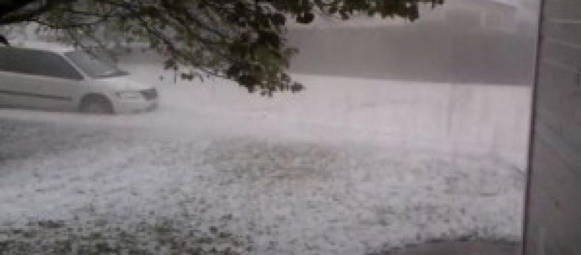 hail_greeley_co-300x168-300x168