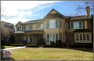 residential-roofing-denver-768x496